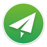 Shadowsocks_logo
