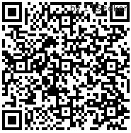 Alan Luo QRCode