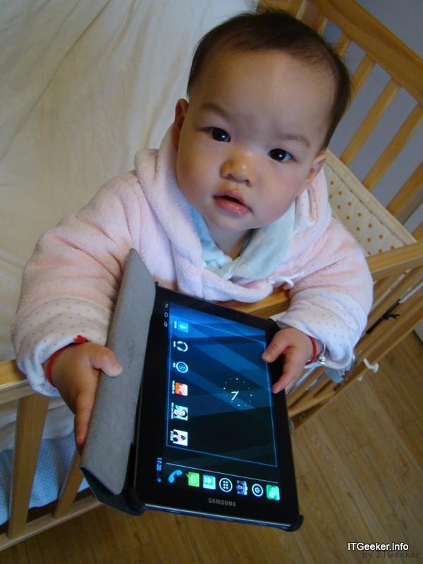 SamsungGTP6800 (1)