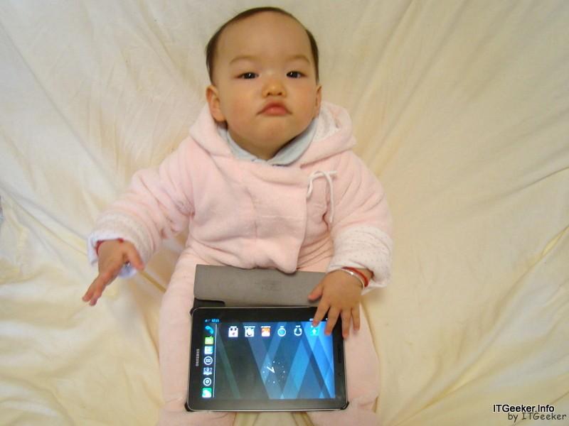 SamsungGTP6800 (2)