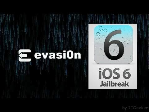 ios-6.1-untethered-jailbreak-evasi0n